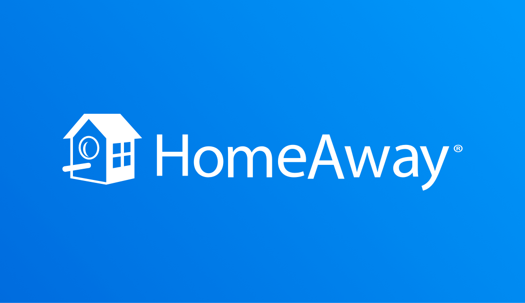 Homeaway Partners With TripShock.com
