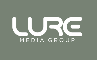TripShock Chooses Lure Media Group as Agency of Record