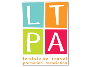 Tripshock's Peggy Benoit Elected as LTA Board Member