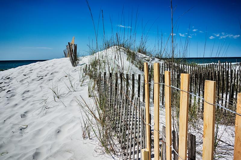 destin, fl beaches