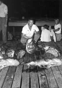 destin fishing rodeo