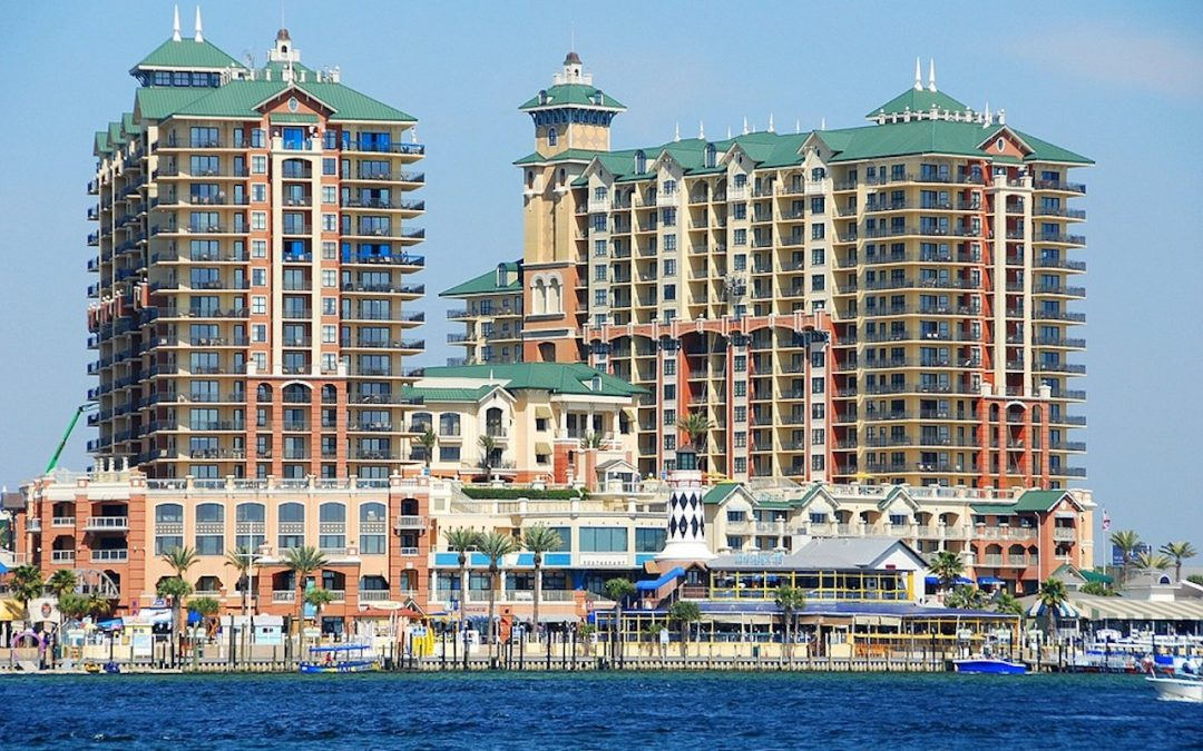 TripShock's New Affiliate Program Helps Property Managers Earn More Revenue From Guests & Increase Bookings