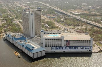 best casino resort in biloxi