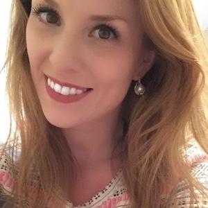 Samantha Kirschten
