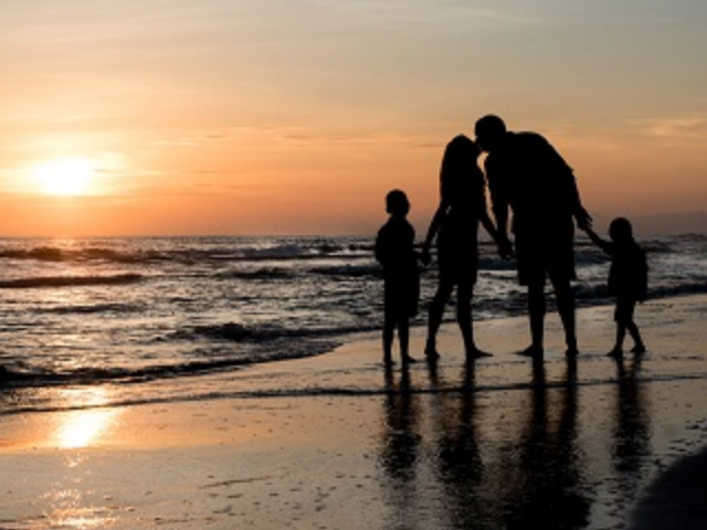 things to do in navarre fl with kids