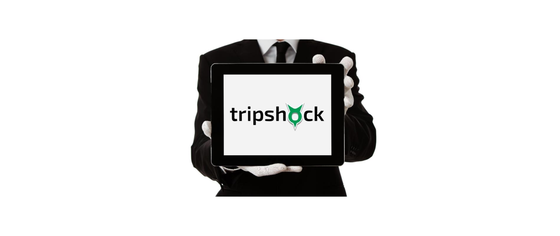 tripshock anniversary