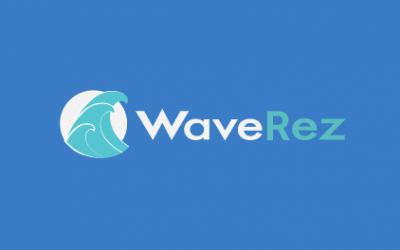 TripShock Acquires Majority Stake in WaveRez Reservation Software
