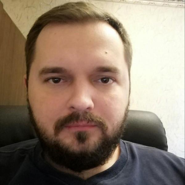 Denis Galynsky