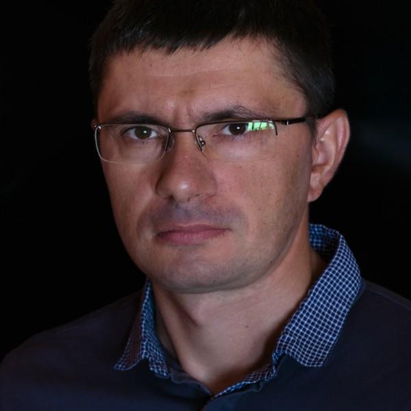 Ivan Malijarenko