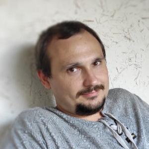 Kirill Temnik