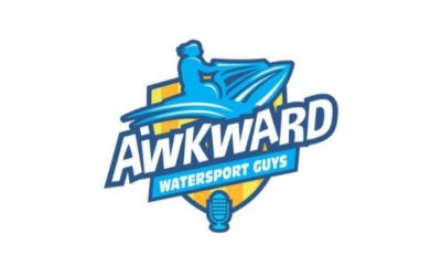 """Awkward Watersport Guys"" Podcast Empowers Watersport Operators"
