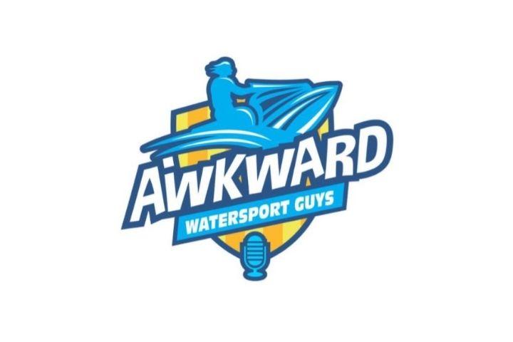 """Awkward Watersport Guys"" Podcast Empowers Watersport Operators"