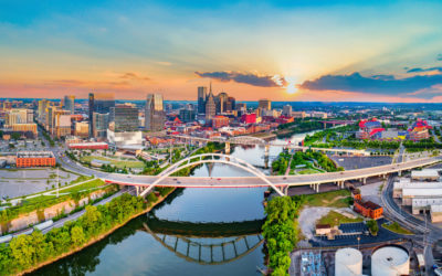 10 Lessons Tour Operators can Learn from Nashville, TN