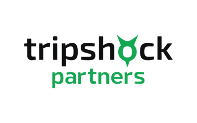 TripShock is Ramping Up our Communications with Existing and Prospective Partners Starting Today!