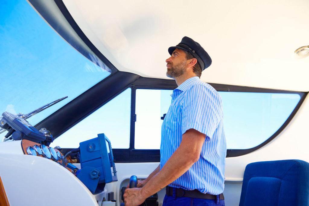 captain-cap-sailor-boating-boat-indoor-3