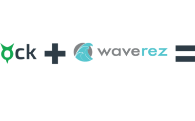 How Watersport Companies Using WaveRez Benefit from Partnership with TripShock!