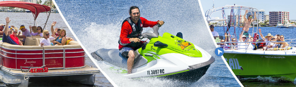 TripShock and the Awkward Watersports Guys Podcast present the Watersport Forum