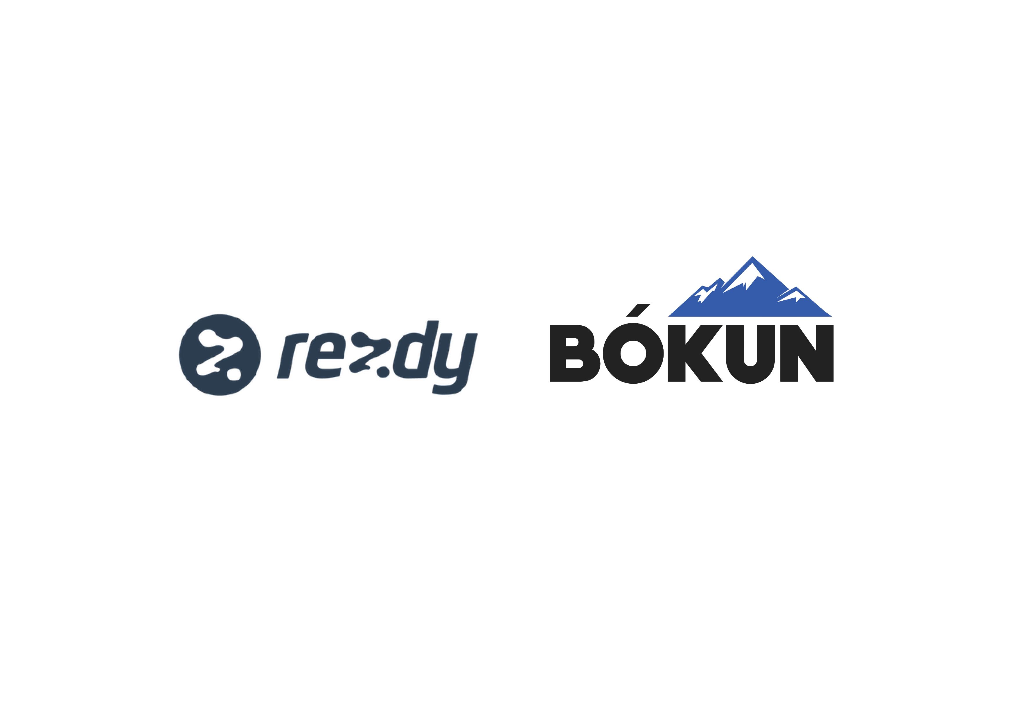 TripShock Rolls out Rezdy and Bókun Integrations